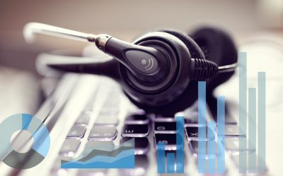 How to Improve Contact Center Performance By Optimizing Call Results