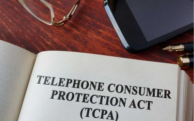 VIDEO: How Can My Business Handle Manual and Automatic Dialing and Stay TCPA Compliant?