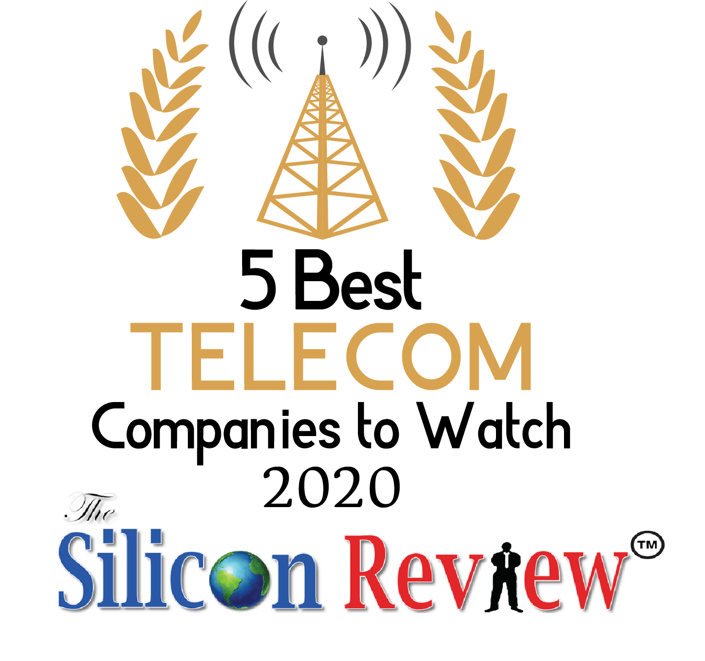 Intelligent Contacts named a Top 10 Contact Center Solution Provider for 2019.